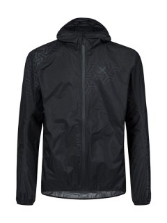 <img class='new_mark_img1' src='https://img.shop-pro.jp/img/new/icons22.gif' style='border:none;display:inline;margin:0px;padding:0px;width:auto;' />MAGNETIC JACKET