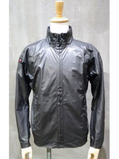 <img class='new_mark_img1' src='https://img.shop-pro.jp/img/new/icons22.gif' style='border:none;display:inline;margin:0px;padding:0px;width:auto;' />ABSOLUTE INFINIUM HOODY JACKET