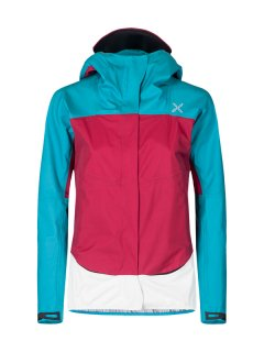 <img class='new_mark_img1' src='https://img.shop-pro.jp/img/new/icons22.gif' style='border:none;display:inline;margin:0px;padding:0px;width:auto;' />ENERGY STAR JACKET WOMAN