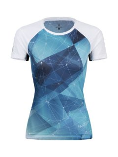 GHOST T-SHIRT WOMAN