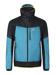 <img class='new_mark_img1' src='https://img.shop-pro.jp/img/new/icons14.gif' style='border:none;display:inline;margin:0px;padding:0px;width:auto;' />ESCAPE HYBRID JACKET