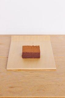 Azuki brownie  < Gluten - Free >