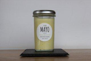 Vegan Mayo Classic