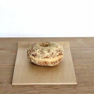 きな粉ドーナツ