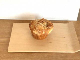 《季節限定》Muffin [ Apple ]