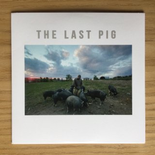 THE LAST PIG