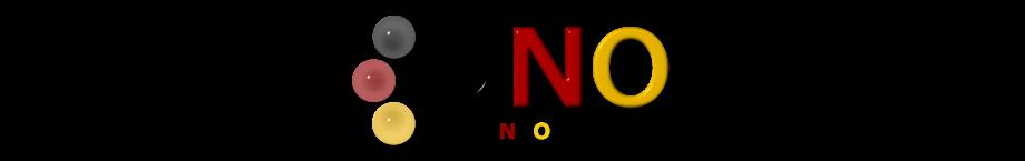 DNO |ドイツ菓子とドイツパンのオンラインショップ