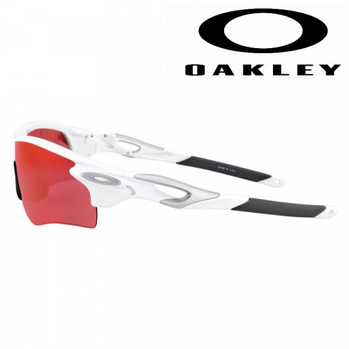 OAKLEY サングラス RADARI-OCK PATH