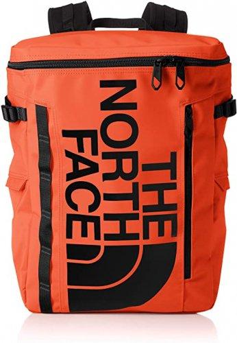 THE NORTH FACE BC Fuse BOX 2 【容量30L】