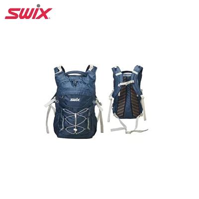 SWIX ユニセックス リュックサック  トレッキングバック