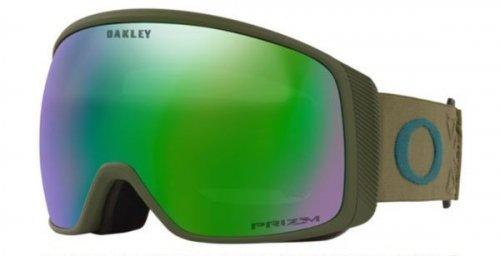 Oakley FLIGHT DECK XM