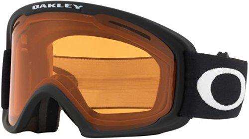 Oakley O FRAME2.0 XM