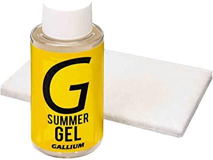 GALLIUM SUMMAR GEL 50ml