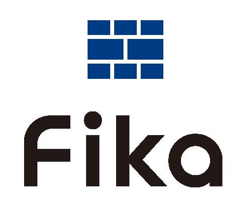 Fika | フィーカオンラインショップ / ナチュラルワイン、自然派ワイン、ヴァンナチュール専門通販サイト