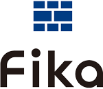 Fika | フィーカ ナチュラルワイン専門オンラインショップ