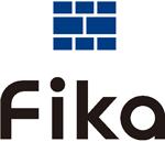 Fika   フィーカオンラインショップ / ナチュラルワイン、自然派ワイン、ヴァンナチュール専門通販サイト