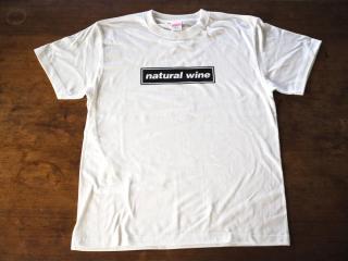 オリジナル Tシャツ Mサイズ (NW)