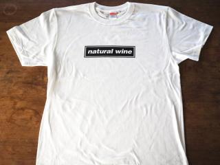 オリジナル Tシャツ Lサイズ (NW)