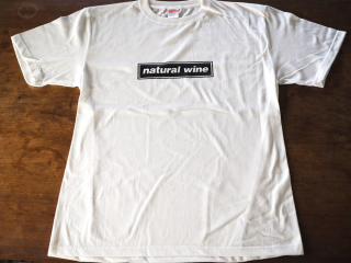 オリジナル Tシャツ XLサイズ (NW)