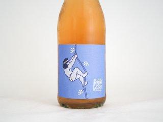 マウント・ミドリヤマ・シュヴシェ・レクレール 2020<p>/ コンピラ・マル・ワインズ