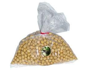 大豆 1kg
