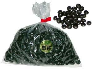 黒豆 1kg