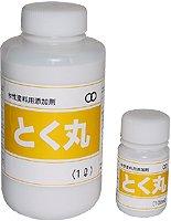 水性塗料用添加剤 とく丸 100ml