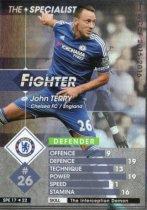 SPE 17 ジョン・テリー