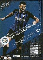 17-18ver3.0 SOC09 アントニオ・カンドレーバ