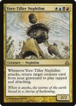過去耕しのネフィリム/Yore-Tiller Nephilim(GPT)【英語】