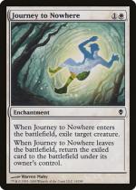 未達への旅/Journey to Nowhere(ZEN)【英語】