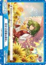 SR+ 花符「幻想郷の開花」