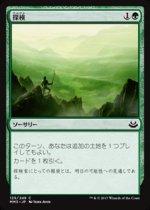 探検/Explore(MM3)【日本語】