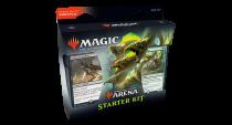『期間限定セール品』アリーナ・スターターキット/Magic: The Gathering Arena Starter Kit 【英語】