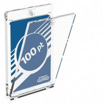 マグネットカードケース(ULTIMATE GUARD) 100pt(ネコポス配送)