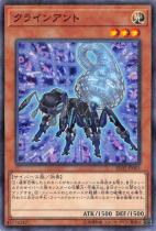 クライアント【パラレル】SD32-JP003