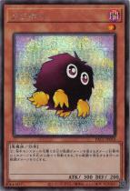 クリボー(別イラスト)【シークレット】PAC1-JP010(別)