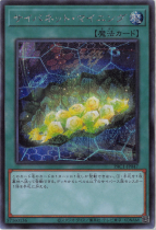 サイバネット・マイニング【シークレット】PAC1-JP047