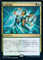 二科目専攻/Double Major(STX)【日本語】