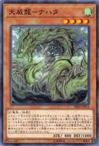 天威龍−ナハタ【ノーマル】RIRA-JP015