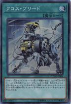 クロス・ブリード【スーパー】CYHO-JP066