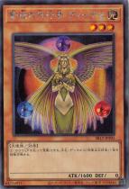 創造の代行者 ヴィーナス【シークレット】SR12-JPP05