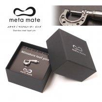 meta mate (メタマテ) マイクロメーター ピンズ