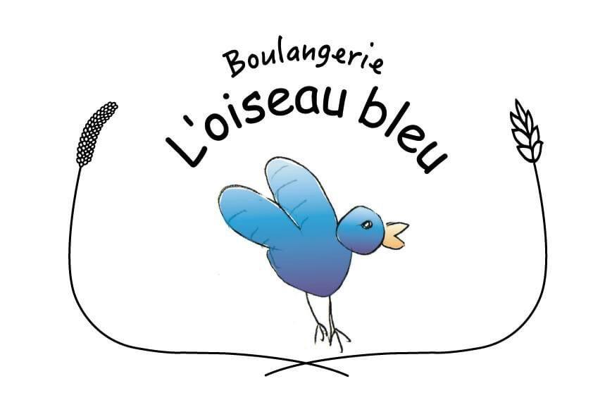 ブランジュリ ロワゾー・ブルー|オンラインショップ