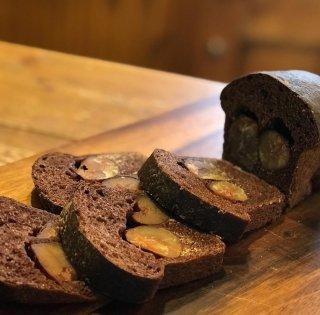 フワリちゃんとチョコマロン大人気セット|6月1日以降発送|