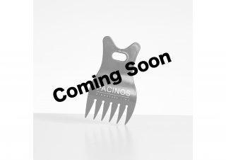 Texturizing Comb