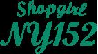 ワイン専門店 Shopgirl NY152  カラーミーショップ