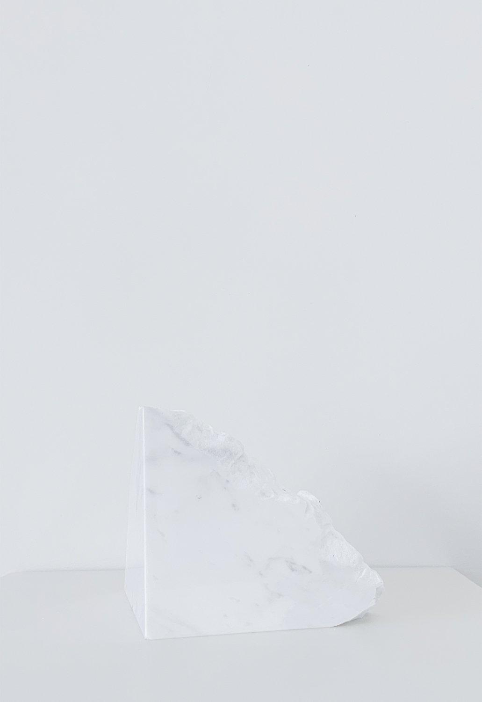 WHITE MOUNTAIN -B