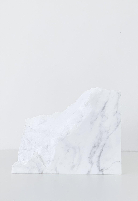 WHITE MOUNTAIN -C