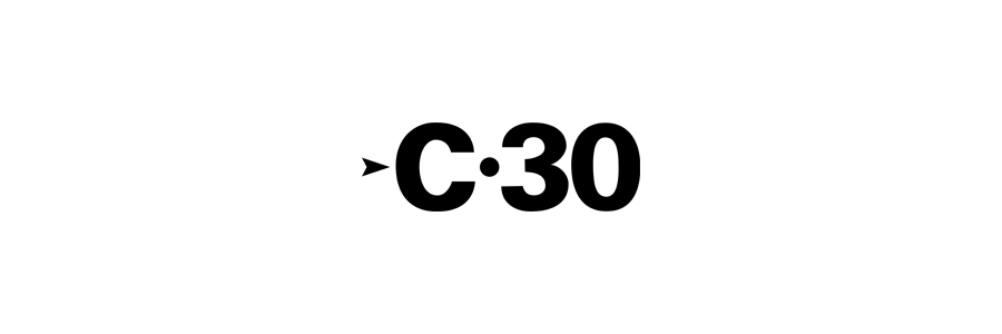 C30 STORE | BOWWOW&RECOGNIZE 公式通販サイト